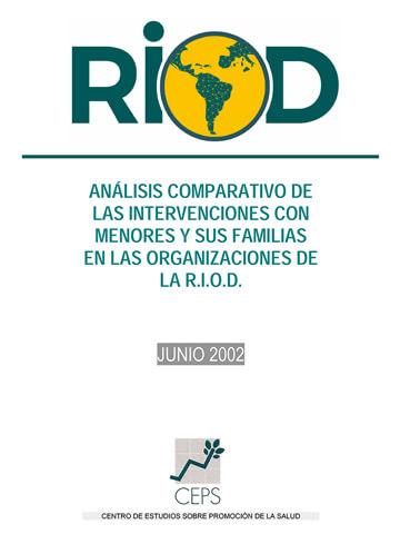 Analisis-comparativo-intervenciones-menores-familias-organizaciones-RIOD