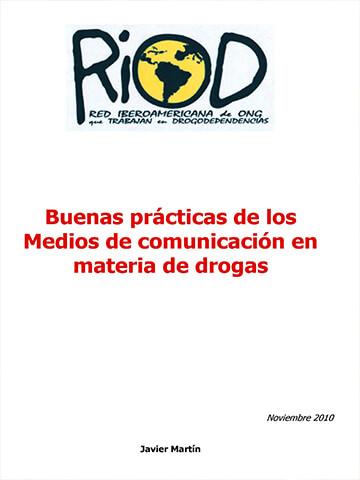 Buenas-prácticas-Medios-comunicación-materia-drogas
