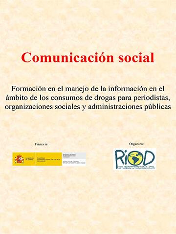 Formación-manejo-información-RIOD