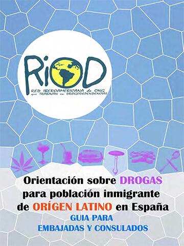 Guía-Embajadas-Consulados-RIOD