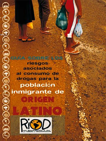 Guía-sobre-riesgos-asociados-consumo-drogas-población-inmigrante-origen-latino