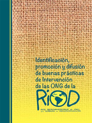 Identificació-promoción-difusión-buenas-prácticas-intervención-ONG-RIOD