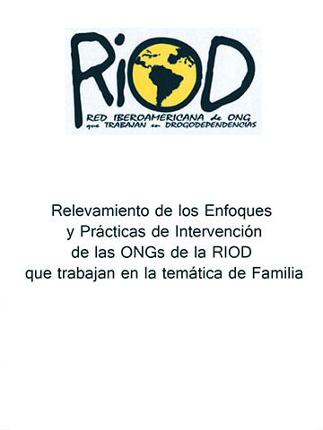 Relevamiento-enfoques-prácticas-intervencion-RIOD