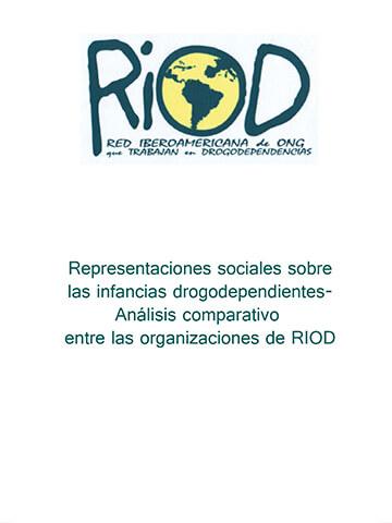 Representaciones-sociales-sobre-infancias-drogodependientes