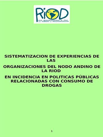 Sistematización-experiencias-organizaciones-Nodo-Andino-RIOD-incidencia-políticas-públicas-relacionadas-consumo-drogas-2
