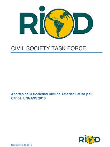 Aportes-de-la-Sociedad-Civil-América-Latina-Caribe-UNGASS-2016