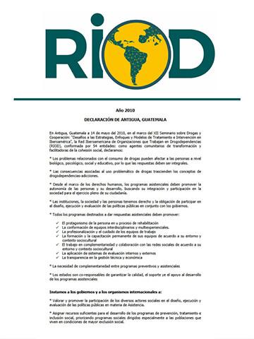 Declaración-Guatemala-RIOD-2010