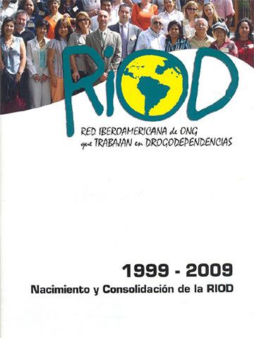 Nacimiento-consolidación-RIOD-X-Aniversario