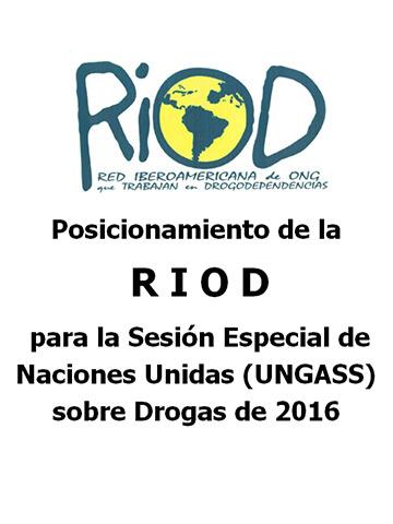 Posicionamiento-RIOD-UNGASS-2016