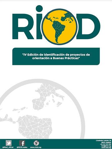 IV-Edición-identificación-proyectos-orientación-Buenas-Prácticas-RIOD