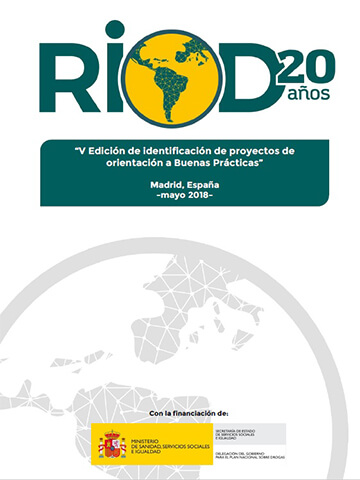 V-Edición-identificación-proyectos-orientación-Buenas-Prácticas-RIOD