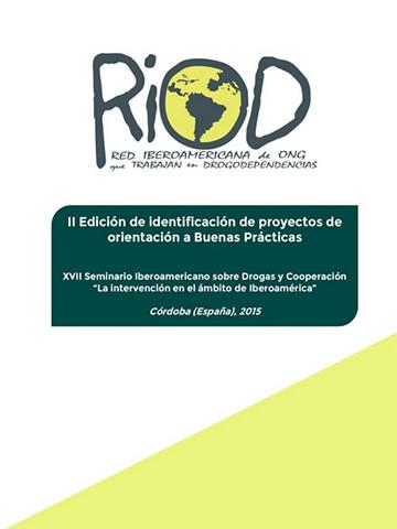 II-Edición-identificación-proyectos-orientación-Buenas-Prácticas-RIOD