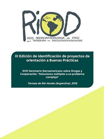 III-Edición-identificación-proyectos-orientación-Buenas-Prácticas-RIOD