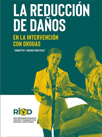 Reducción-daños-intervención-drogas-concepto-buenas-prácticas-RIOD