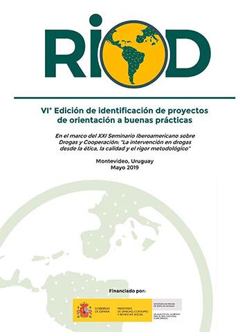 VI-Edición-identificación-proyectos-orientación-Buenas-Prácticas-RIOD