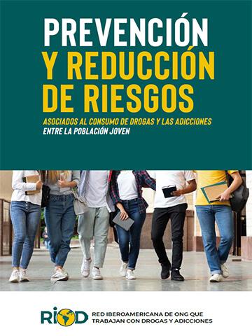 Prevención-Reducción-Riesgos-Asociados-al-Consumo-Drogas-Adicciones-Población-Joven-RIOD