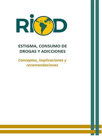 Estigma-Consumo-de-Drogas-y-Adicciones-conceptos-implicaciones-recomendaciones-RIOD