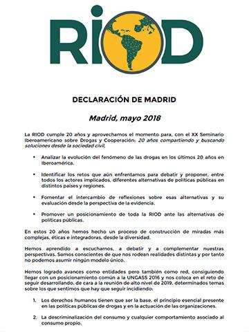 Declaración-de-Madrid-RIOD-(2018)