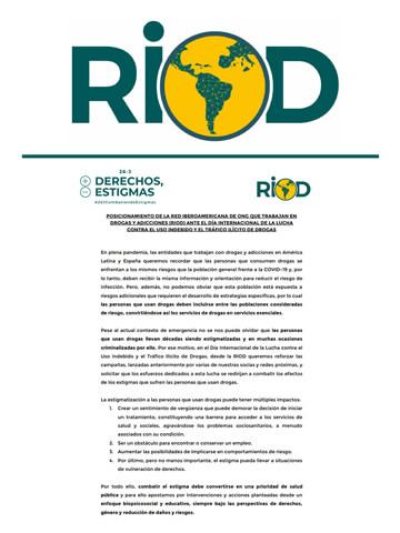 https://riod.org/wp-content/uploads/2020/06/Posicionamiento-RIOD-26J_Estigma.pdf