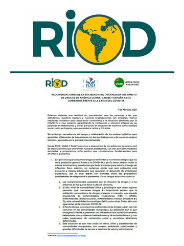 Recomendacioness-gobiernos-frente-crisis-COVID-19