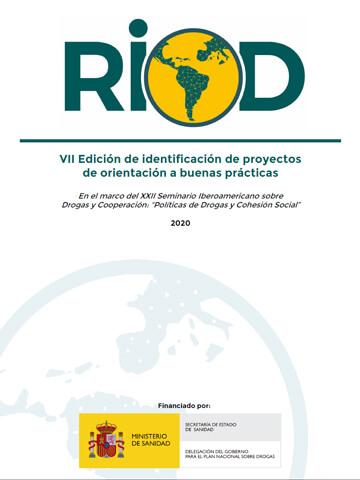 VII-Edicion-identificacion-proyectos-orientacion-buenas-practicas