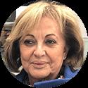 Felisa-Pérez-Antón