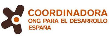 LOGO-COORDINADORA-ONG-RIOD-Web