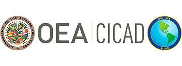 LOGO-OEA-CICAD-RIOD-Web