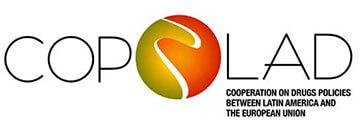 Logo-COPLAD-RIOD-Web