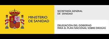 Logo-Ministerio-Sanidads-RIOD-Web
