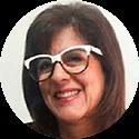 Margarita-María-Sánchez