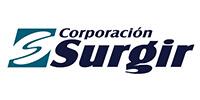 LOGO-CORPORACION-SURGIR
