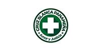 LOGO-CRUZ-BLANCA-PANAMEÑA
