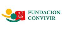 LOGO-FUNDACION-CONVIVIR
