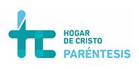 LOGO-HOGAR-DE-CRISTO-PARENTESIS