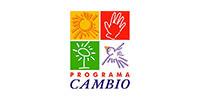 LOGO-PROGRAMA-CAMBIO