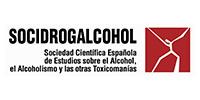 LOGO-SOCIDROGALCOHOL