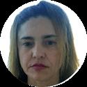 Nuria-Rodríguez-Calleja